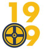 1909 digital footer logo